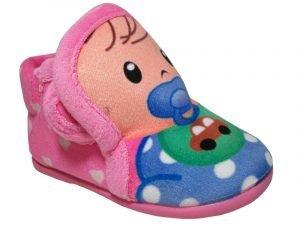 Mayorista de zapatillas para niños. Distribuidor, fabricante, mayorista de calzado Madrid