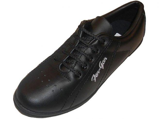 Zapatillas deportivas mujer T-Bear 825