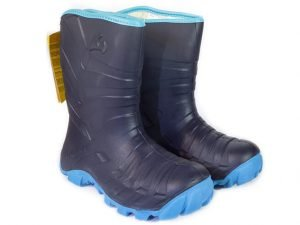 Bota de goma Viking Thermo Distribuidor, fabricante, mayorista de calzado Madrid