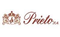 Proveedor Calzados Prieto SA
